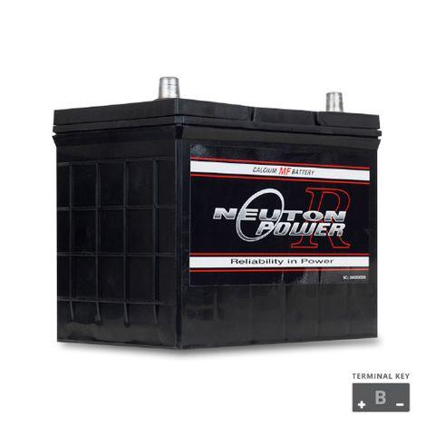 NPNS70 Neuton Power Battery