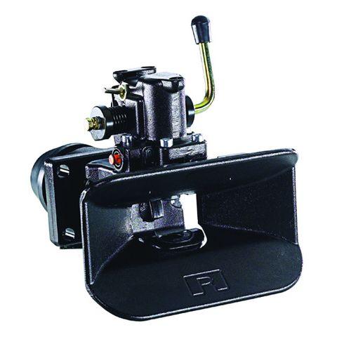 50mm Rockinger RO500B66500