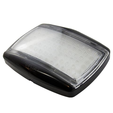 Orion Combination Rear Lamp