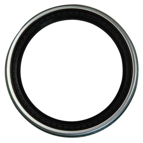 46305 CH0002C Hub Seal
