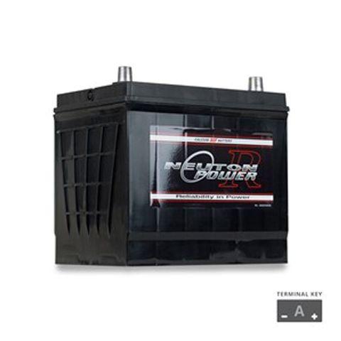 NP55D23L Neuton Power Battery