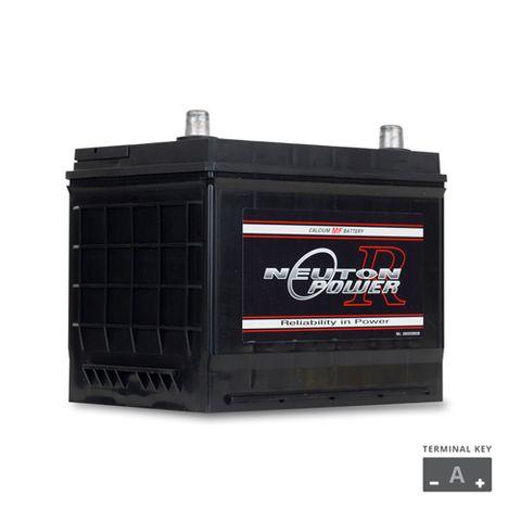 NPN50L Neuton Power Battery