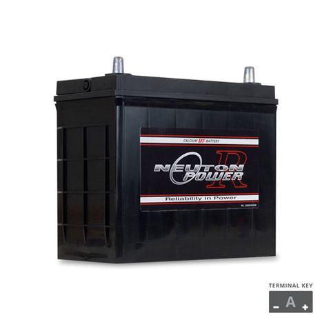 NPNS60LS Neuton Power Battery