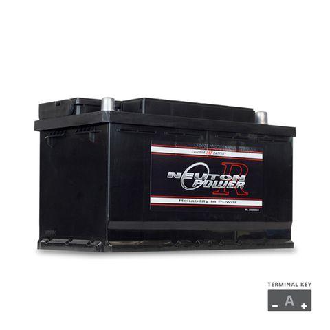 NPDIN77 Neuton Power Battery