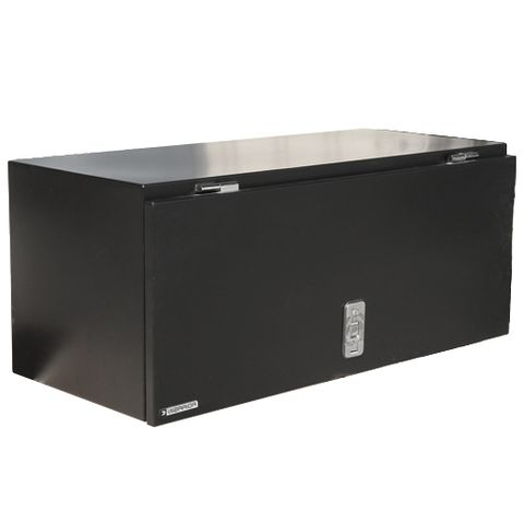 Warrior Under Deck Truck Toolbox - 950x400x400mm