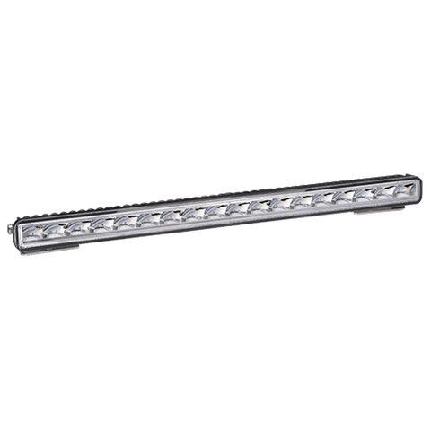 """Narva LED Light Bar 22"""" Single Row"""
