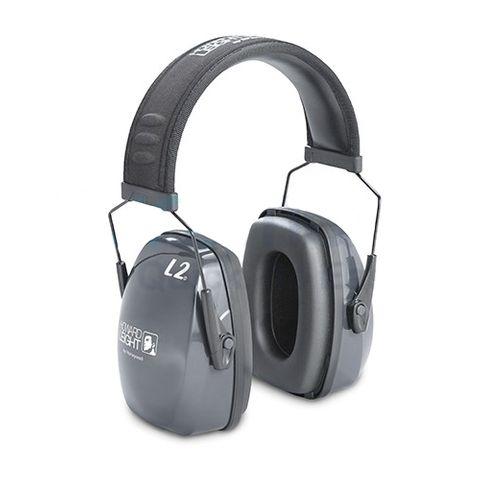 Howard Leight Headband Earmuff Class 5 29dB