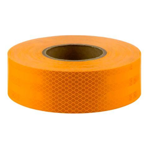 Reflective Tape Yellow
