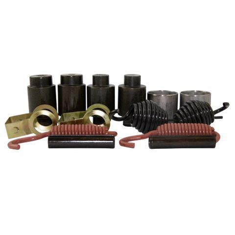 D20-050101H Brake Shoe Kit