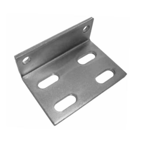 Pacific Relay Valve Bracket - ABC296010