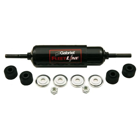 Gabriel Fleetline 85310 Shock Absorber