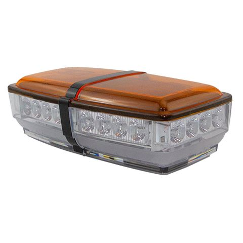 Rabo Mini LED Light Bar
