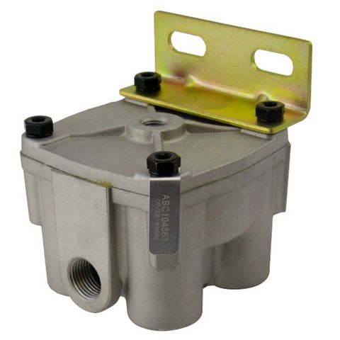 Pacific Relay Valve - R12 Style - ABC104561