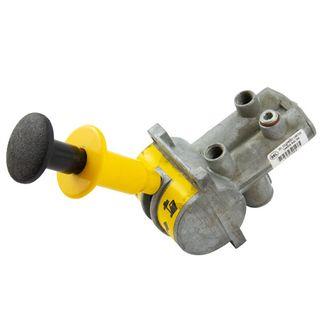Hydraulic Pumps & Accessories