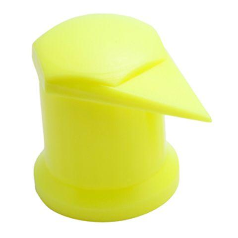 32mm Wheel Nut Indicator Cap