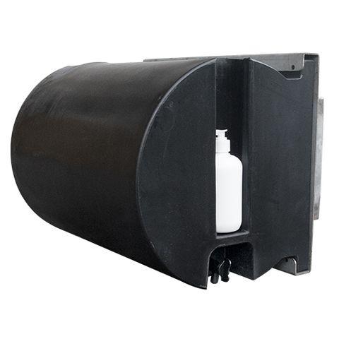 60L Plastic Water Tank