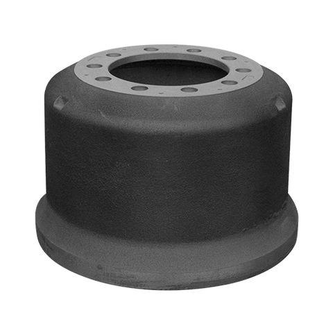 15x7 ROR Brake Drum