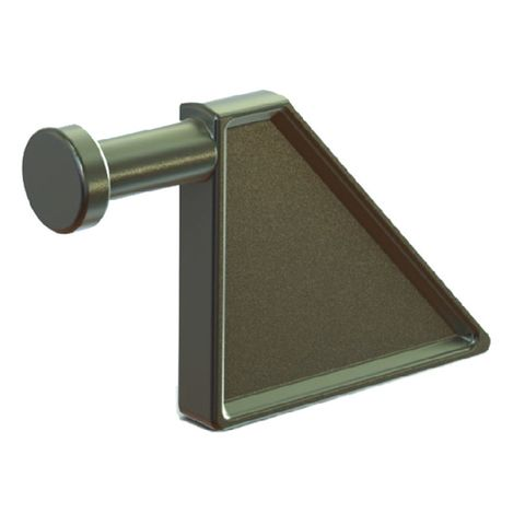 Tail Door Latch Pin - 20mm