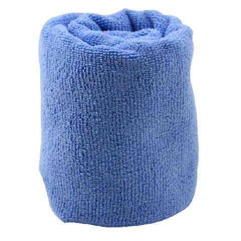 Industrial Micro Fibre Cloth