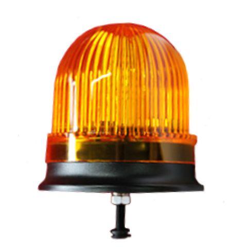 Valens LED Beacon