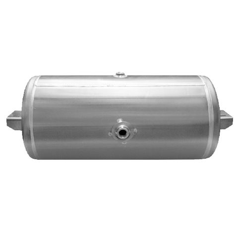 MTW 46L Alloy Air Tank