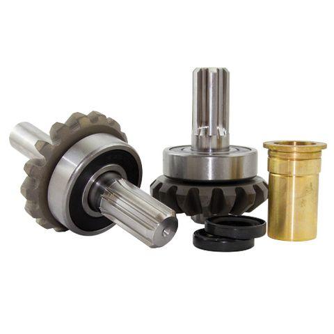 LOHR Gearbox L01-028RS Repair Kit