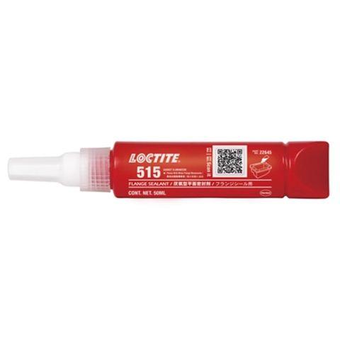 Loctite 515 Flange Sealant