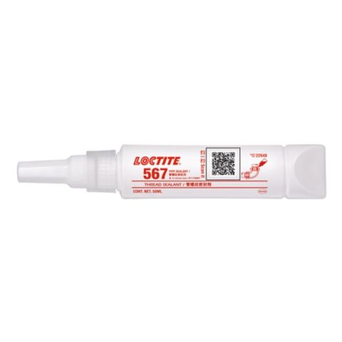 Loctite 567 High Temperature Thread Sealant