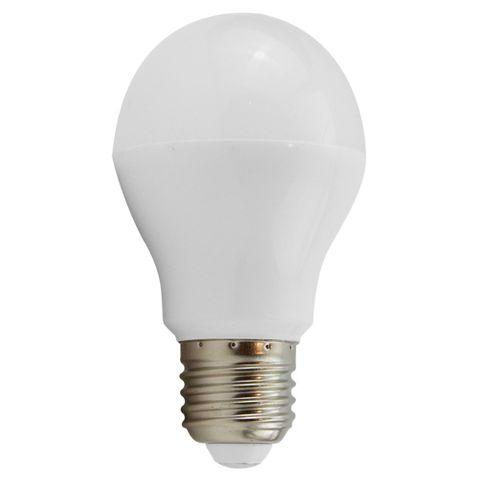 LED Light Bulb 5W
