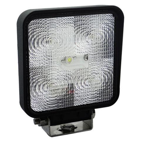 Rabo LED Work Lamp