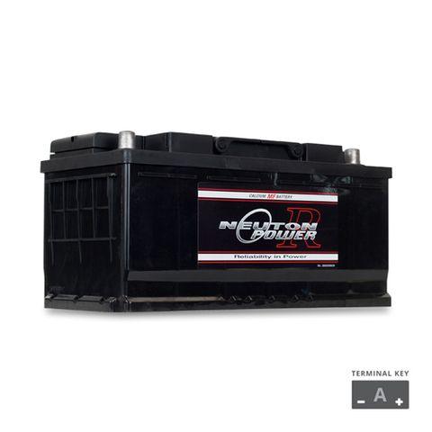 NPDIN88 Neuton Power Battery