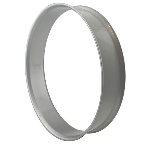 20 x 4.0 Wheel Spacer Band