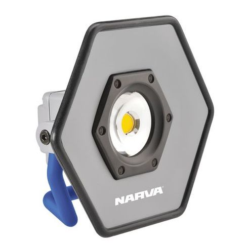 Narva LED Floodlight