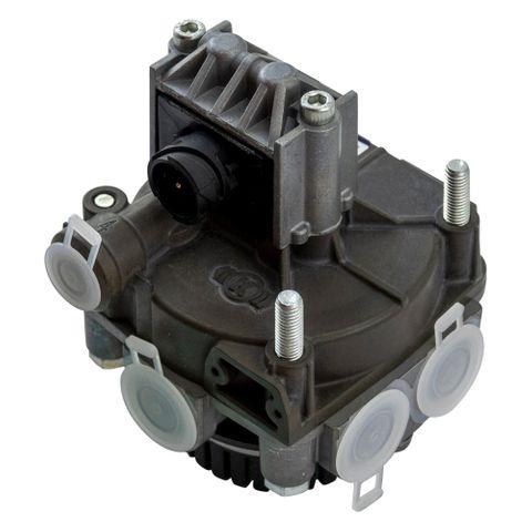 Knorr-Bremse ABS Modulator Valve II37091N00
