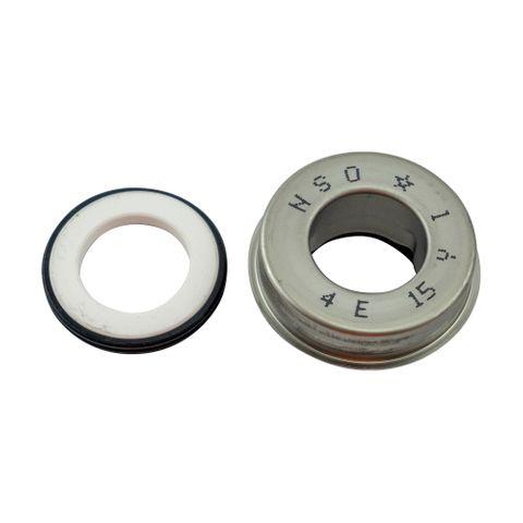 Honda WB20/WB30 Mechanical Seal