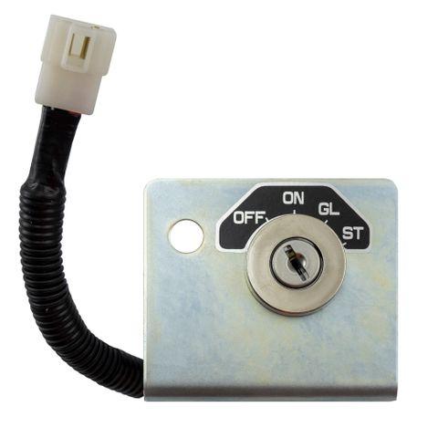 Kubota Switch Case 11420-63602