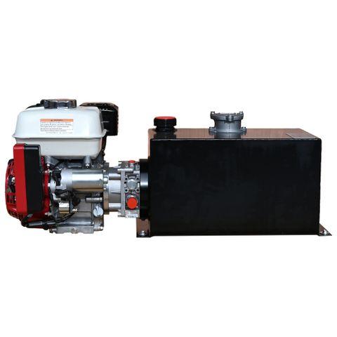 Honda Power Pack Pump