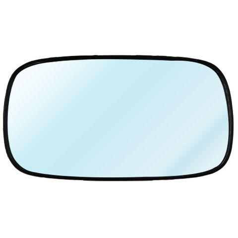 Mirror - TH1629