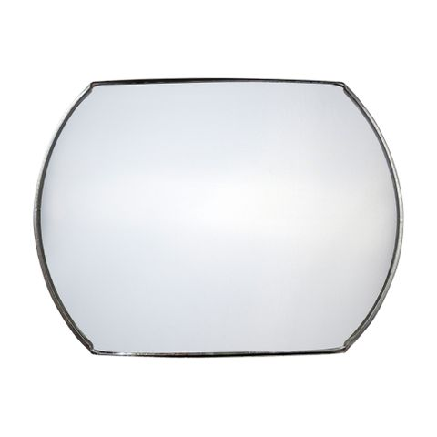 Spotter Mirror