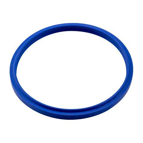 100x110x6 DH100 Wiper Seal