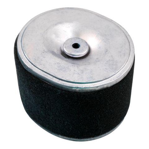 Lifan Air Filter 17130-173F