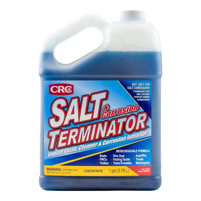 CRC Salt Terminator
