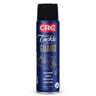 CRC Tackle Guard