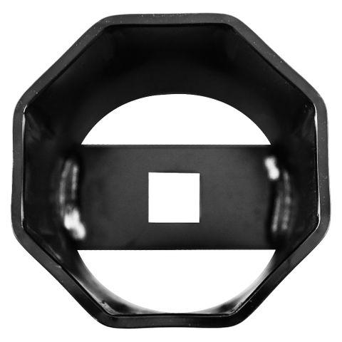 Sirco Axle Nut Socket