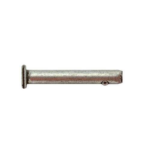 Peterbilt Door Check Pin