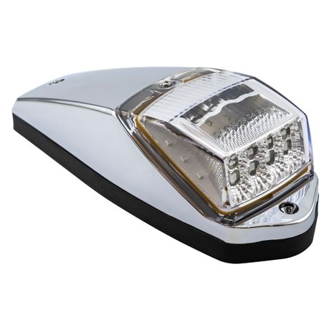 Lucidity Cab Roof Marker Light