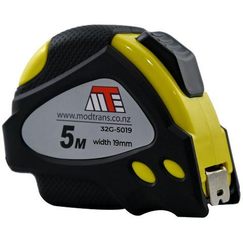 5m MTE Tape Measure