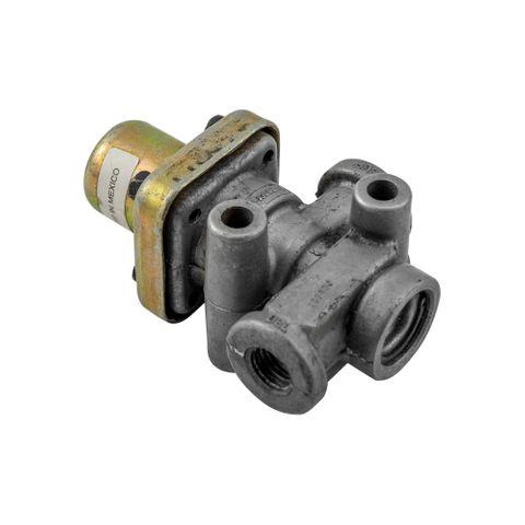 PR-4 Pressure Protection Valve