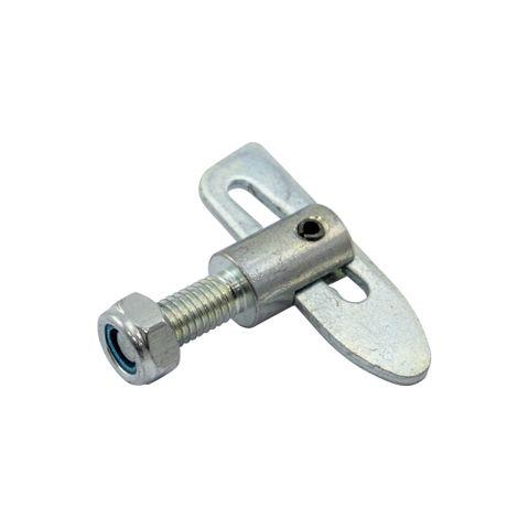 21mm AntiLuce Fastener M8