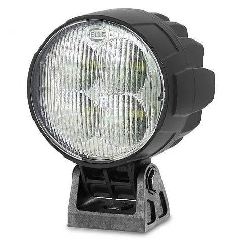 Hella Module 90 LED Work Lamp - Close Range